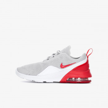 NIKE Patike NIKE AIR MAX MOTION 2 (GS)