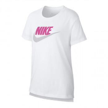NIKE Majica G NSW TEE DPTL BASIC FUTURA
