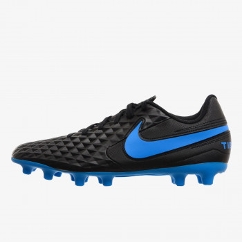 NIKE Kopačke LEGEND 8 CLUB FG/MG