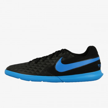NIKE Patike LEGEND 8 CLUB IC