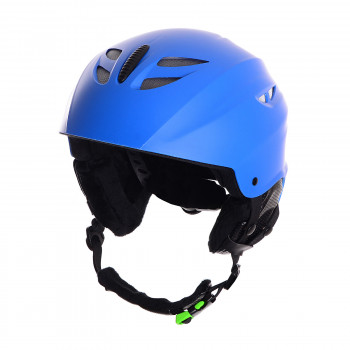 ATHLETIC Kaciga Atletic Meribel HelmetSn71 Blue