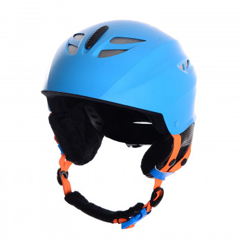 ATHLETIC Kaciga Atletic Meribel HelmetJn71 Blue 50-54cm