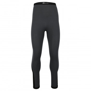 ATHLETIC Aktivni ves donji deo MAN SKI UNDERWEAR LEGGINGS