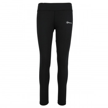 ATHLETIC Helanke LEGGINS (TIGHTS)