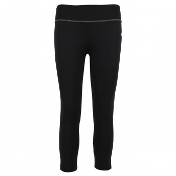 ATHLETIC Helanke 7/8 LEGGINS