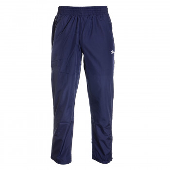 ATHLETIC Donji deo trenerke MAN PANTS
