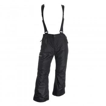 ATHLETIC Pantalone KIDS SKI PANTS