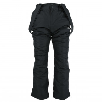ATHLETIC Pantalone M SKI PANTS