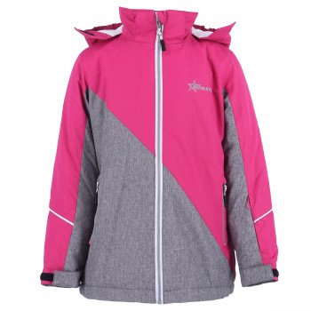 ATHLETIC Jakna K JACKET