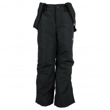 ATHLETIC Pantalone K SKI PANTS