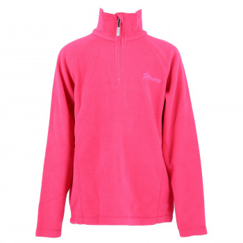ATHLETIC Dukserica K MICROFLEECE