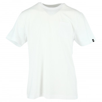 ATHLETIC Majica T-SHIRT