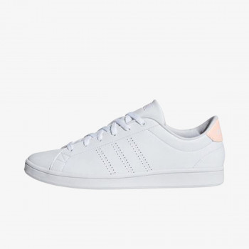 ADIDAS Patike ADVANTAGE CLEAN QT