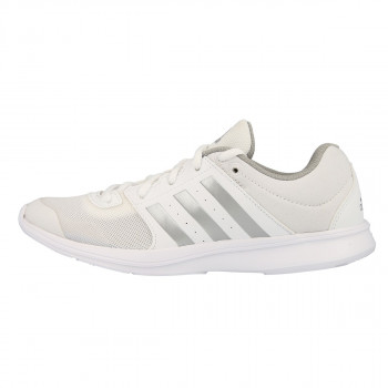 ADIDAS Patike ESSENTIAL FUN II W