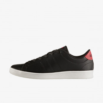 ADIDAS Patike ADVANTAGE CL QT W