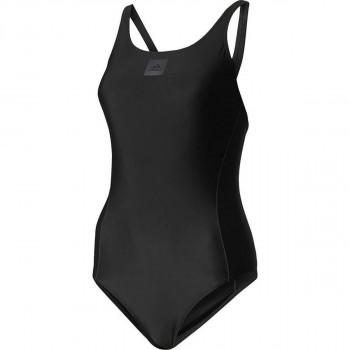 ADIDAS Kupaći kostim 1-delni INF ECS 1PC