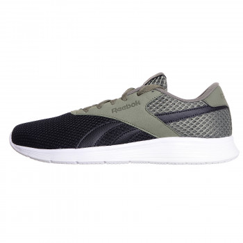 REEBOK Patike REEBOK ROYAL EC RIDE