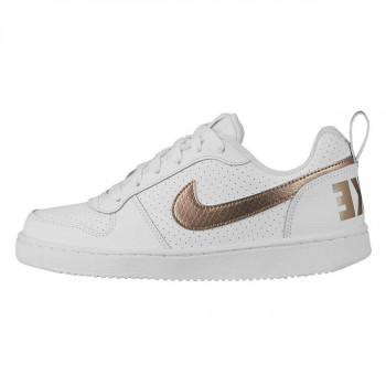 NIKE Patike COURT BOROUGH LOW EP (GS)
