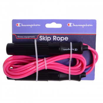 Vijača SPEED ROPE