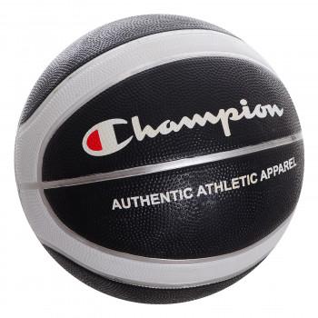 CHAMPION Lopta BASKETBALL RUBBER