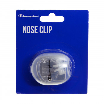 Štipaljka za nos NOSE CLIP