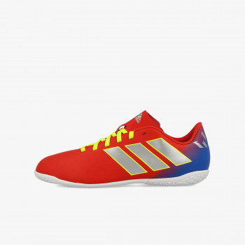 ADIDAS Patike NEMEZIZ MESSI 18.4 IN J