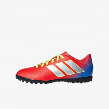 ADIDAS Patike NEMEZIZ MESSI 18.4 TF J