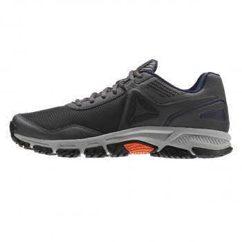 REEBOK Patike RIDGERIDER TRAIL 3.0