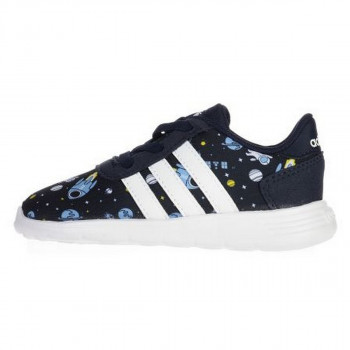 ADIDAS Patike LITE RACER INF