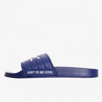 J2C Papuče ALEX