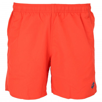 LOTTO Šorc L73 II SHORT BEACH BS PL