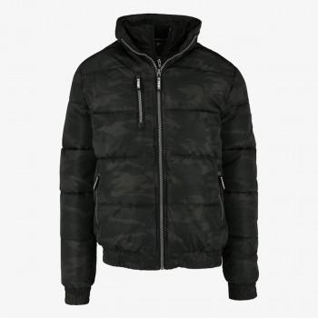 LONSDALE Jakna LNSD Men's Jacket
