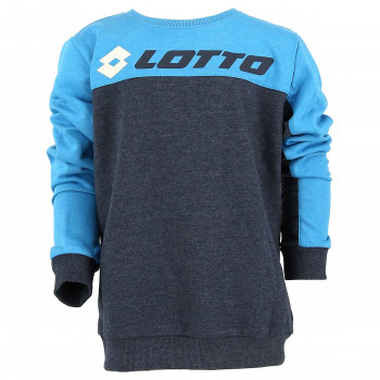 LOTTO Dukserica MAKI SWEAT FT B