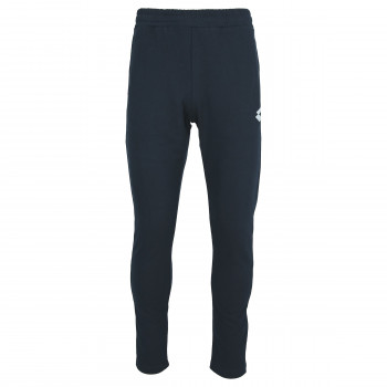 LOTTO Donji deo trenerke BASE PANTS OH FT
