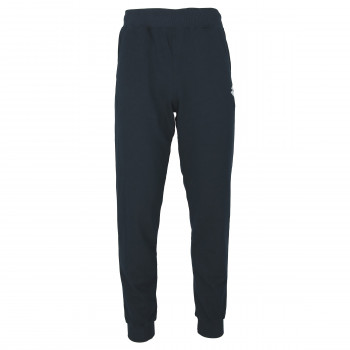 LOTTO Donji deo trenerke BASE PANTS CUFF FT