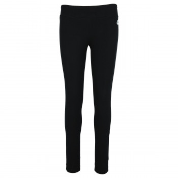LOTTO Helanke RALAI LEGGINGS