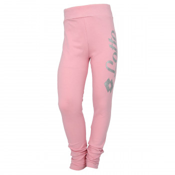 LOTTO Helanke LULY LEGGINGS