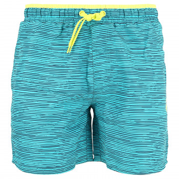 LOTTO Šorc BERCH SWIMM SHORTS