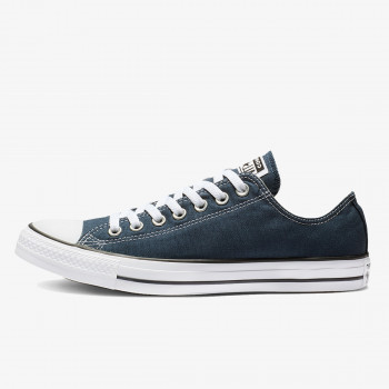 CONVERSE Patike ALL STAR - NAVY - OX