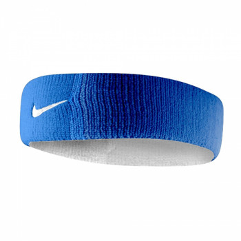 JR NIKE Znojnica NIKE DRI-FIT HOME & AWAY HEADBAND VARSIT