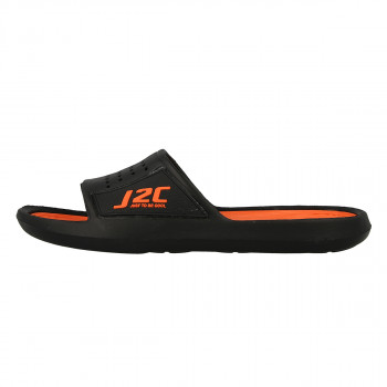 J2C Papuče SLIPERS
