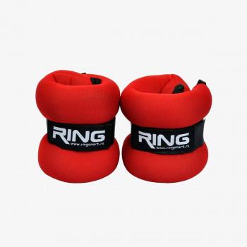 RING SPORT Teg RX AW 2201 TEGOVI SA CICKOM 0.5 KG