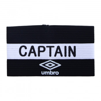 UMBRO Kapitenska traka CAPTAINS ARMBAND - ADULT