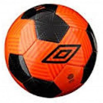 UMBRO Lopta FOOTBALL UMBRO NEO CLASIC