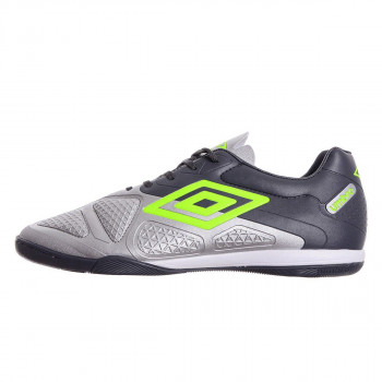 UMBRO Patike ECLIPSE IC