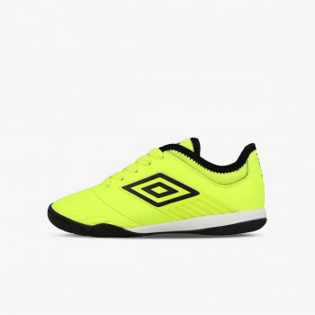 UMBRO Patike COB IC JNR