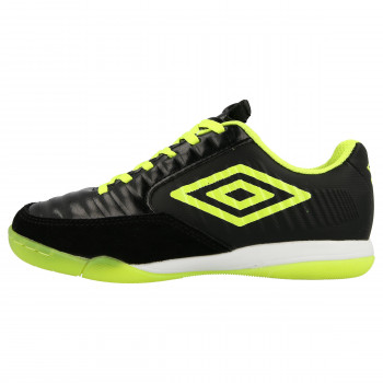 UMBRO Patike CARTER IC JNR