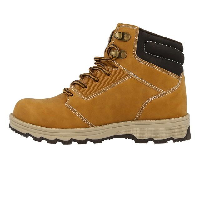 SLAZENGER Cipele WEKY