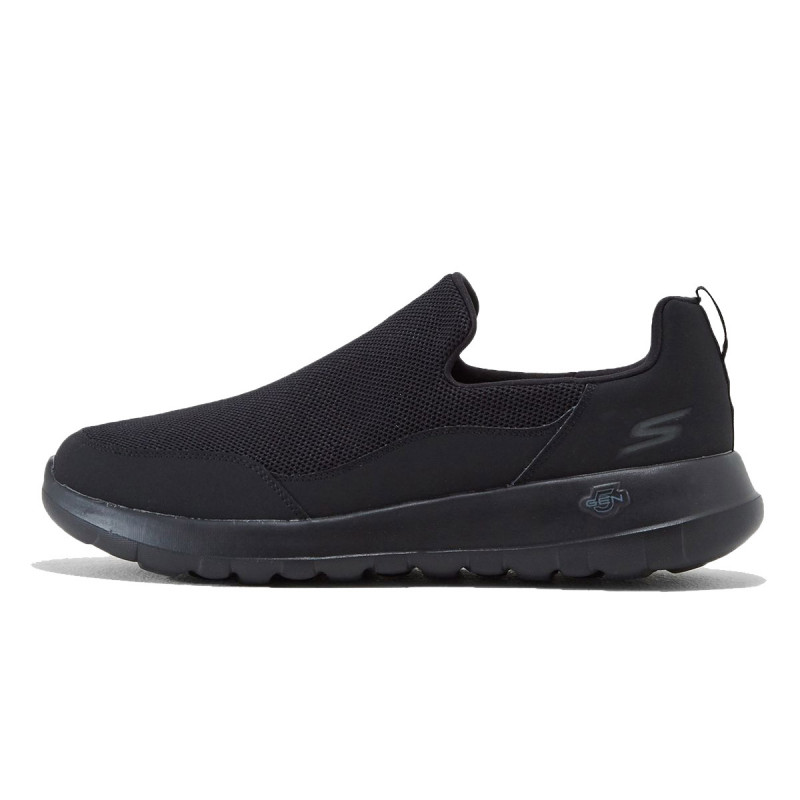 SKECHERS Patike GO WALK MAX-PRIVY