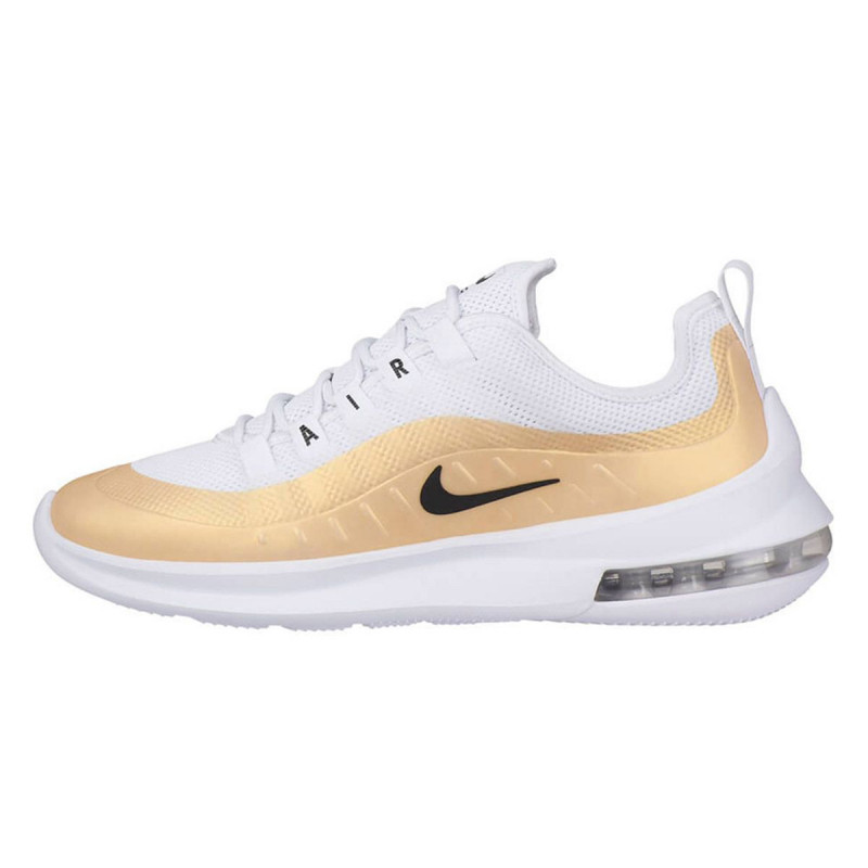 NIKE Patike WMNS NIKE AIR MAX AXIS